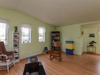 Photo 31: 770 Knight Rd in COMOX: CV Comox Peninsula House for sale (Comox Valley)  : MLS®# 833494