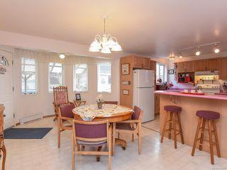 Photo 9: 770 Knight Rd in COMOX: CV Comox Peninsula House for sale (Comox Valley)  : MLS®# 833494