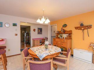 Photo 11: 770 Knight Rd in COMOX: CV Comox Peninsula House for sale (Comox Valley)  : MLS®# 833494