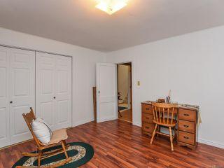 Photo 23: 770 Knight Rd in COMOX: CV Comox Peninsula House for sale (Comox Valley)  : MLS®# 833494