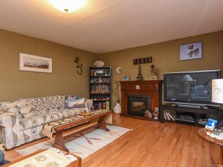 Photo 18: 770 Knight Rd in COMOX: CV Comox Peninsula House for sale (Comox Valley)  : MLS®# 833494
