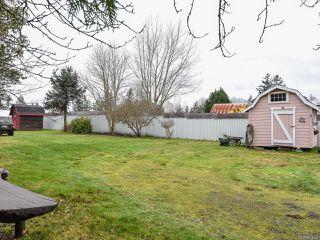Photo 44: 770 Knight Rd in COMOX: CV Comox Peninsula House for sale (Comox Valley)  : MLS®# 833494