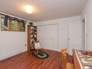 Photo 22: 770 Knight Rd in COMOX: CV Comox Peninsula House for sale (Comox Valley)  : MLS®# 833494