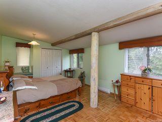 Photo 35: 770 Knight Rd in COMOX: CV Comox Peninsula House for sale (Comox Valley)  : MLS®# 833494