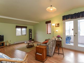 Photo 29: 770 Knight Rd in COMOX: CV Comox Peninsula House for sale (Comox Valley)  : MLS®# 833494