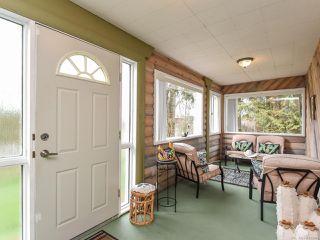 Photo 20: 770 Knight Rd in COMOX: CV Comox Peninsula House for sale (Comox Valley)  : MLS®# 833494