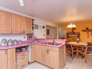 Photo 12: 770 Knight Rd in COMOX: CV Comox Peninsula House for sale (Comox Valley)  : MLS®# 833494