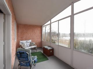 Photo 26: 770 Knight Rd in COMOX: CV Comox Peninsula House for sale (Comox Valley)  : MLS®# 833494