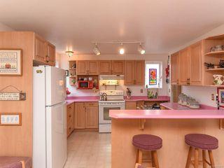 Photo 15: 770 Knight Rd in COMOX: CV Comox Peninsula House for sale (Comox Valley)  : MLS®# 833494