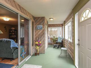 Photo 21: 770 Knight Rd in COMOX: CV Comox Peninsula House for sale (Comox Valley)  : MLS®# 833494