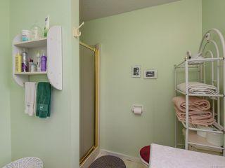 Photo 34: 770 Knight Rd in COMOX: CV Comox Peninsula House for sale (Comox Valley)  : MLS®# 833494