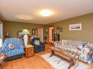 Photo 6: 770 Knight Rd in COMOX: CV Comox Peninsula House for sale (Comox Valley)  : MLS®# 833494