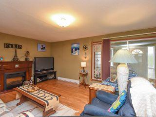 Photo 17: 770 Knight Rd in COMOX: CV Comox Peninsula House for sale (Comox Valley)  : MLS®# 833494