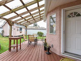 Photo 49: 770 Knight Rd in COMOX: CV Comox Peninsula House for sale (Comox Valley)  : MLS®# 833494