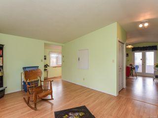 Photo 32: 770 Knight Rd in COMOX: CV Comox Peninsula House for sale (Comox Valley)  : MLS®# 833494