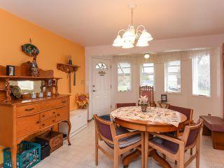 Photo 10: 770 Knight Rd in COMOX: CV Comox Peninsula House for sale (Comox Valley)  : MLS®# 833494