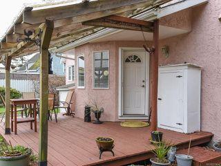 Photo 48: 770 Knight Rd in COMOX: CV Comox Peninsula House for sale (Comox Valley)  : MLS®# 833494