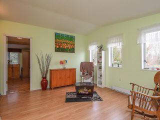 Photo 4: 770 Knight Rd in COMOX: CV Comox Peninsula House for sale (Comox Valley)  : MLS®# 833494