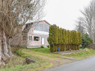 Photo 38: 770 Knight Rd in COMOX: CV Comox Peninsula House for sale (Comox Valley)  : MLS®# 833494