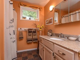 Photo 7: 770 Knight Rd in COMOX: CV Comox Peninsula House for sale (Comox Valley)  : MLS®# 833494
