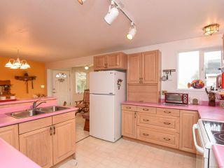 Photo 13: 770 Knight Rd in COMOX: CV Comox Peninsula House for sale (Comox Valley)  : MLS®# 833494