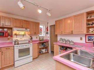 Photo 14: 770 Knight Rd in COMOX: CV Comox Peninsula House for sale (Comox Valley)  : MLS®# 833494