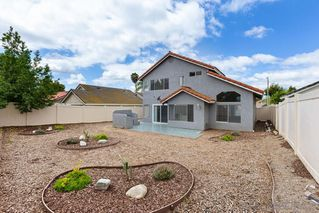 Photo 20: OCEANSIDE House for sale : 3 bedrooms : 5385 Blackberry Way
