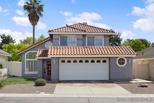 Photo 1: OCEANSIDE House for sale : 3 bedrooms : 5385 Blackberry Way