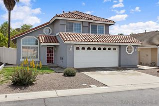 Photo 24: OCEANSIDE House for sale : 3 bedrooms : 5385 Blackberry Way