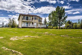 Photo 34: 10 Quarry Springs LN: De Winton Detached for sale : MLS®# C4295058