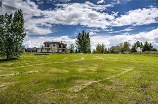 Photo 33: 10 Quarry Springs LN: De Winton Detached for sale : MLS®# C4295058