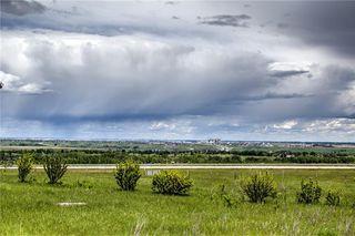 Photo 31: 10 Quarry Springs LN: De Winton Detached for sale : MLS®# C4295058