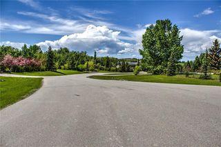 Photo 27: 10 Quarry Springs LN: De Winton Detached for sale : MLS®# C4295058