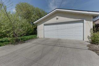 Photo 3: 10961 76 Avenue in Edmonton: Zone 15 House for sale : MLS®# E4198136