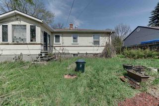 Photo 7: 10961 76 Avenue in Edmonton: Zone 15 House for sale : MLS®# E4198136