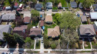 Photo 15: 10961 76 Avenue in Edmonton: Zone 15 House for sale : MLS®# E4198136