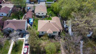 Photo 13: 10961 76 Avenue in Edmonton: Zone 15 House for sale : MLS®# E4198136