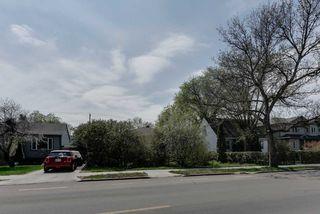 Photo 12: 10961 76 Avenue in Edmonton: Zone 15 House for sale : MLS®# E4198136