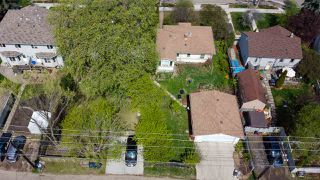 Photo 17: 10961 76 Avenue in Edmonton: Zone 15 House for sale : MLS®# E4198136