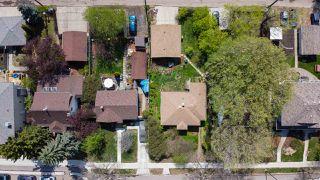 Photo 16: 10961 76 Avenue in Edmonton: Zone 15 House for sale : MLS®# E4198136