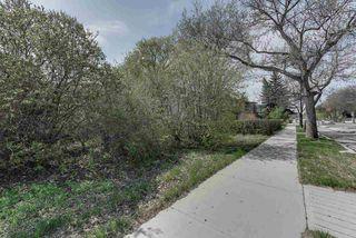Photo 11: 10961 76 Avenue in Edmonton: Zone 15 House for sale : MLS®# E4198136