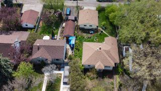 Photo 14: 10961 76 Avenue in Edmonton: Zone 15 House for sale : MLS®# E4198136