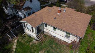 Photo 2: 10961 76 Avenue in Edmonton: Zone 15 House for sale : MLS®# E4198136