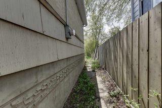 Photo 8: 10961 76 Avenue in Edmonton: Zone 15 House for sale : MLS®# E4198136