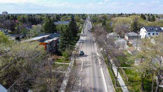 Photo 18: 10961 76 Avenue in Edmonton: Zone 15 House for sale : MLS®# E4198136