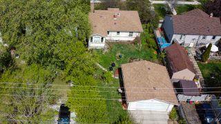 Photo 4: 10961 76 Avenue in Edmonton: Zone 15 House for sale : MLS®# E4198136