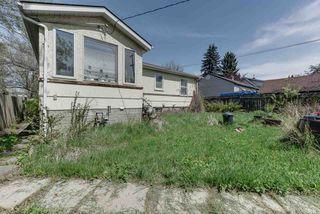 Photo 6: 10961 76 Avenue in Edmonton: Zone 15 House for sale : MLS®# E4198136