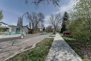 Photo 10: 10961 76 Avenue in Edmonton: Zone 15 House for sale : MLS®# E4198136