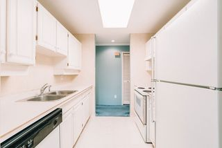 """Photo 9: 101 333 WETHERSFIELD Drive in Vancouver: South Cambie Condo for sale in """"LANGARA COURT"""" (Vancouver West)  : MLS®# R2467887"""