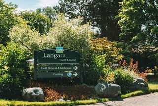 """Photo 20: 101 333 WETHERSFIELD Drive in Vancouver: South Cambie Condo for sale in """"LANGARA COURT"""" (Vancouver West)  : MLS®# R2467887"""